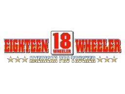 <a href='http://www.playright.dk/arcade/titel/18-wheeler-american-pro-trucker'>18 Wheeler: American Pro Trucker</a> &nbsp;  1/30