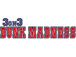 <a href='http://www.playright.dk/arcade/titel/3-on-3-dunk-madness'>3 On 3 Dunk Madness</a> &nbsp;  10/30