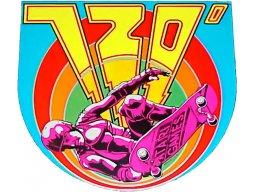 <a href='http://www.playright.dk/arcade/titel/720-degrees'>720 Degrees</a> &nbsp;  13/30