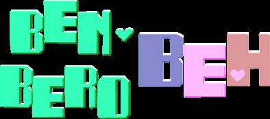 Ben Bero Beh