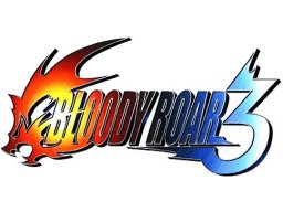 <a href='http://www.playright.dk/arcade/titel/bloody-roar-3'>Bloody Roar 3</a> &nbsp;  2/3