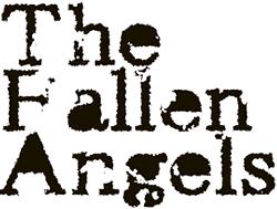 Daraku Tenshi: The Fallen Angels