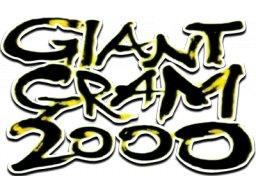 <a href='http://www.playright.dk/arcade/titel/giant-gram-2000-all-japan-pro-wrestling-3'>Giant Gram 2000: All-Japan Pro Wrestling 3</a> &nbsp;  2/3