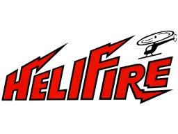 <a href='http://www.playright.dk/arcade/titel/heli-fire'>Heli Fire</a>   2/3