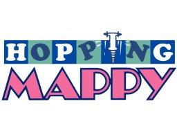 <a href='http://www.playright.dk/arcade/titel/hopping-mappy'>Hopping Mappy</a> &nbsp;  3/3