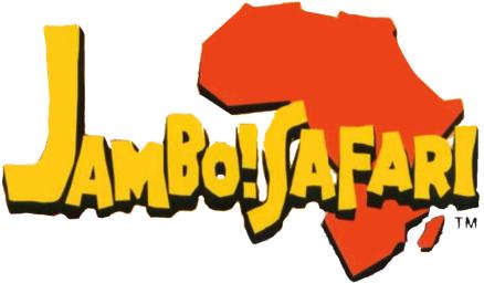 Jambo! Safari