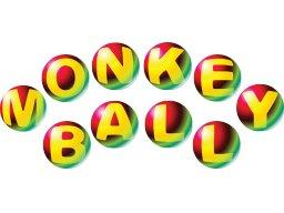 <a href='http://www.playright.dk/arcade/titel/monkey-ball'>Monkey Ball</a> &nbsp;  2/3