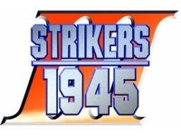 <a href='http://www.playright.dk/arcade/titel/strikers-1945-iii'>Strikers 1945 III</a> &nbsp;  1/3