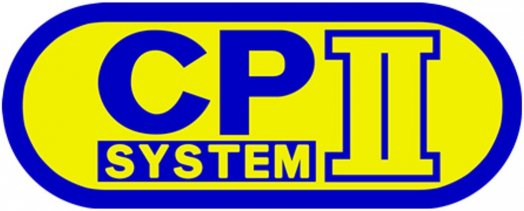 CPS II System