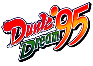 Dunk Dream '95