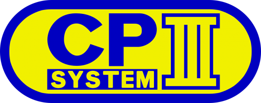 CPS 3 System