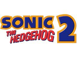 <a href='http://www.playright.dk/arcade/titel/sonic-the-hedgehog-2'>Sonic The Hedgehog 2</a> &nbsp;  1/3