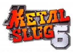<a href='http://www.playright.dk/arcade/titel/metal-slug-6'>Metal Slug 6</a> &nbsp;  3/3