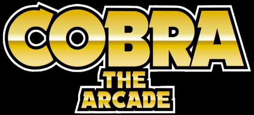Cobra: The Arcade