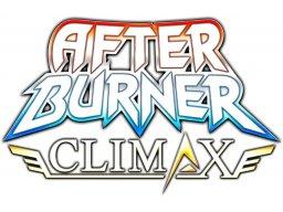 <a href='http://www.playright.dk/arcade/titel/after-burner-climax'>After Burner Climax</a> &nbsp;  26/30