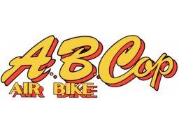 <a href='http://www.playright.dk/arcade/titel/abcop-air-bike'>A.B.Cop: Air Bike</a> &nbsp;  14/30