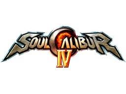Soul Calibur IV (PS3)  © Bandai Namco 2008   1/1