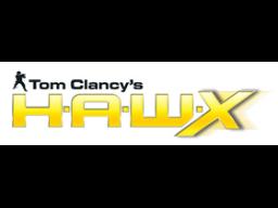 HAWX (PS3)  © Ubisoft 2009   1/1