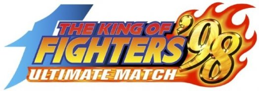 King Of Fighters '98: Ultimate Match, The