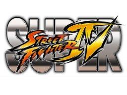 Super Street Fighter IV (PS3)  © Capcom 2010   1/1