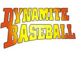 <a href='http://www.playright.dk/arcade/titel/dynamite-baseball'>Dynamite Baseball</a> &nbsp;  3/3