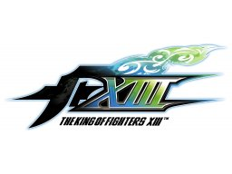 <a href='http://www.playright.dk/arcade/titel/king-of-fighters-xiii-the'>King Of Fighters XIII, The</a> &nbsp;  2/3