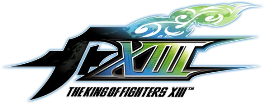 King Of Fighters XIII, The
