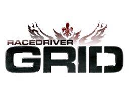 <a href='http://www.playright.dk/arcade/titel/grid-2010'>Grid (2010)</a> &nbsp;  1/3