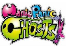<a href='http://www.playright.dk/arcade/titel/manic-panic-ghosts'>Manic Panic Ghosts</a>   2/3
