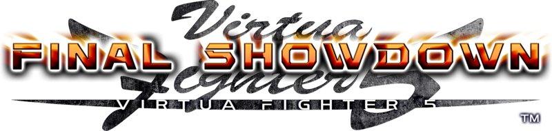 1748-virtua-fighter-5-final-showdown@800
