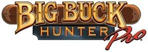 Big Buck Hunter Pro