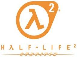 <a href='http://www.playright.dk/arcade/titel/half-life-2-survivor'>Half-Life 2: Survivor</a> &nbsp;  1/3