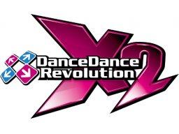 <a href='http://www.playright.dk/arcade/titel/dance-dance-revolution-x2'>Dance Dance Revolution X2</a> &nbsp;  2/3