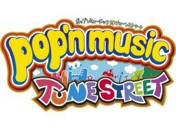 <a href='http://www.playright.dk/arcade/titel/popn-music-19-tune-street'>Pop'n Music 19: Tune Street</a> &nbsp;  3/3