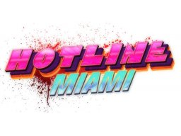 Hotline Miami (PC)   © Devolver Digital 2012    1/1