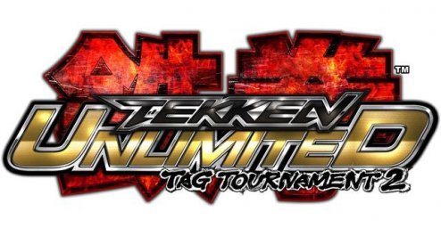 Tekken Tag Tournament 2 Unlimited
