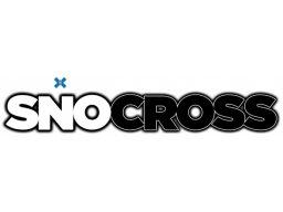 <a href='http://www.playright.dk/arcade/titel/winter-x-games-snocross'>Winter X-Games SnoCross</a> &nbsp;  3/3