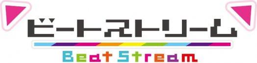 BeatStream