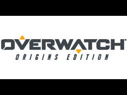 Overwatch: Origins Edition (PS4)  © Blizzard 2016   1/1