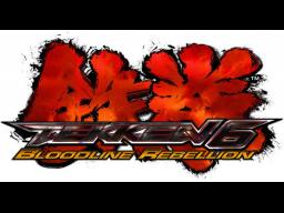 <a href='http://www.playright.dk/arcade/titel/tekken-6-bloodline-rebellion'>Tekken 6: Bloodline Rebellion</a>   1/3