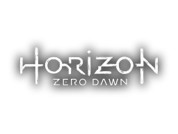 Horizon: Zero Dawn (PS4)  © Sony 2017   1/1