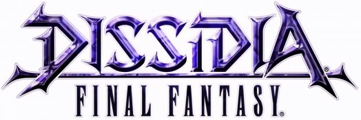 Dissidia: Final Fantasy (2015)