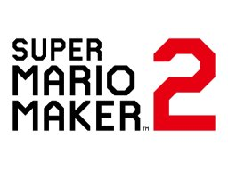 Super Mario Maker 2 (NS)  © Nintendo 2019   1/1