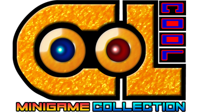 Cool Minigame Collection