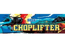 <a href='http://www.playright.dk/arcade/titel/choplifter'>Choplifter</a> &nbsp;  1/3