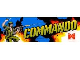 <a href='http://www.playright.dk/arcade/titel/commando'>Commando</a> &nbsp;  2/3