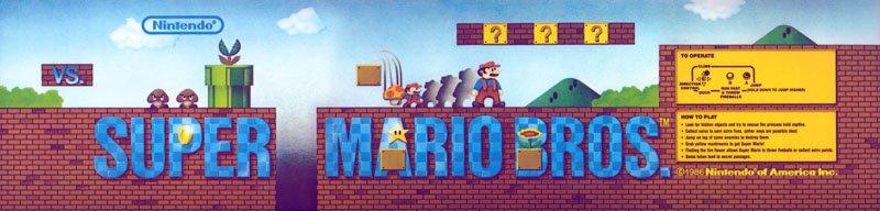 Nos Arcade Artworks préférés !! - Page 3 564-vs-super-mario-bros@800x600min