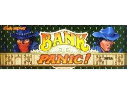 <a href='http://www.playright.dk/arcade/titel/bank-panic'>Bank Panic</a> &nbsp;  2/3