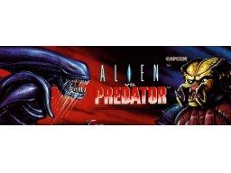 <a href='http://www.playright.dk/arcade/titel/alien-vs-predator-1994-capcom'>Alien Vs. Predator (1994 Capcom)</a> &nbsp;  12/30