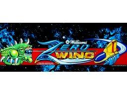 <a href='http://www.playright.dk/arcade/titel/zero-wing'>Zero Wing</a> &nbsp;  3/3